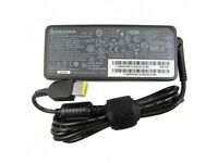 Lenovo IdeaPad Yoga 2 Pro Series Replacement Laptop Charger AC Adapter