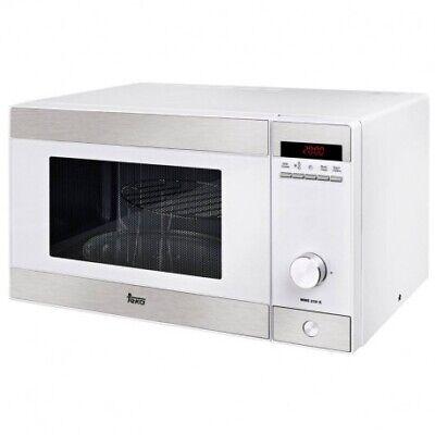 Teka MWE230 - Microondas 23L 1.000W
