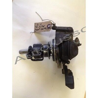 Alfa Romeo Gearbox Gear Selector unit All V6 Gearboxs GTA 156 147 GT 19 Diesel