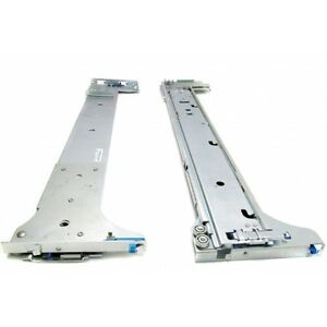 Dell PowerEdge 6850 Rack Rails