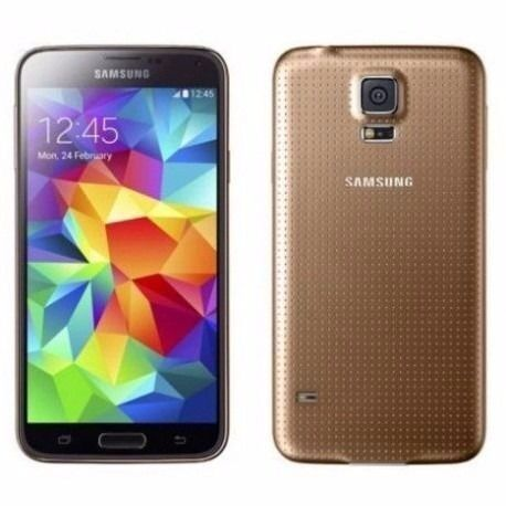 Samsung S5 16GB Unlocked To All NetworksBlack Gold150With Warrantyin Coventry, West MidlandsGumtree - Samsung S5 16GB Unlocked To All Networks £150 Devices Is In Great Working Condition Which Comes With Warranty (Receipt Will Be Provided Or Emailed) Device Includes x1 Samsung S5 16gb x1 Usb Cable Please Visit Us instore To View The Device Ems Tech...