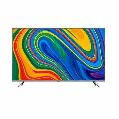 "Televisor Xiaomi Mi LED TV 4S 65"" HDR 4K UHD 2GB"