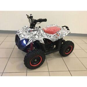 mini dirt bike motocross $429.99!! mini moto depot 450-686-6686 West Island Greater Montréal image 10