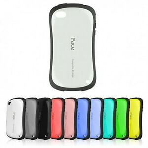NEW IFACE CASES, NEW COLOURS FOR IPHONE 4S & IPHONE 5!!
