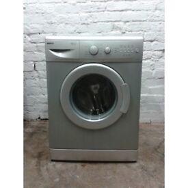 BEKO WM5140S WASHING MACHINE - to collect
