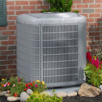HIGH EFFICIENCY Furnaces & ACs - Rent to Own   FREE INSTALLATION