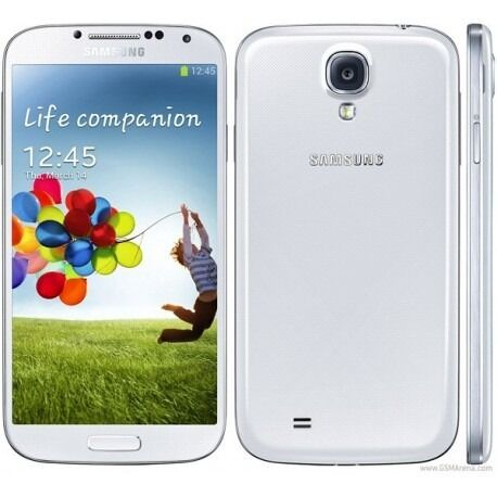 Samsung S4 16GB Unlocked To All NetworksBlueMarble White125With Receiptin Coventry, West MidlandsGumtree - Samsung S4 16GB Unlocked To All Networks £125 Devices Is In Great Working Condition Which Comes With Warranty (Receipt Will Be Provided Or Emailed) Device Includes x1 Samsung S4 16gb x1 Usb Cable x1 Black Gift Box x1 Phone Case Please Visit Us...