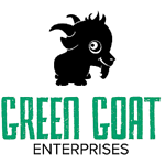 Green Goat Enterprises