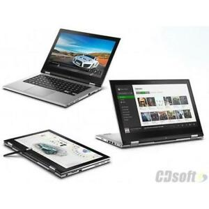 DELL INSPIRON LAPTOPS - ( LAPTOP/ TABLET 2 IN 1 TOUCH SCREEN) HIGH END- BLOWOUT SALE ! **NO TAX**