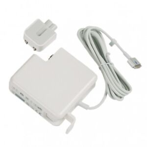 MagSafe Power Adapter Chargeur pour Macbook Pro