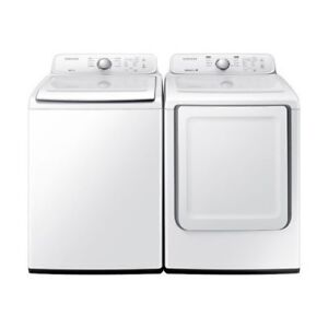 **** LAVEUSE -SECHEUSE****** WASHER-DRYER*****SAMSUNG