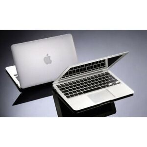SPRING SALE ON LATEST APPLE MAC-BOOK AIR 2014 AND MACBOOK PRO