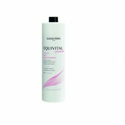 EUGENE PERMA EQUIVITAL EMULSION POST COLORACION 1000ML