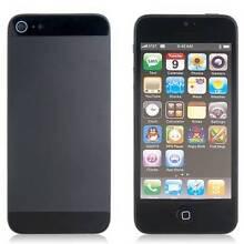 USED iPhones 4 4S 5 5C 5S 6 6plus FOR SALE!!!!!!!! Melbourne CBD Melbourne City Preview