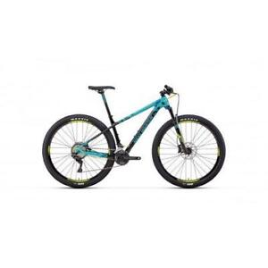 Rocky Mountain Vertex C50
