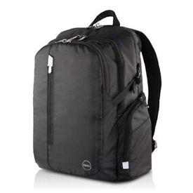 Dell Tek Backpack