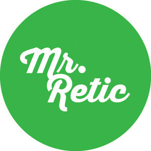 Mr Retic | Perth Reticulation & Lawn Services Clarkson Wanneroo Area Preview