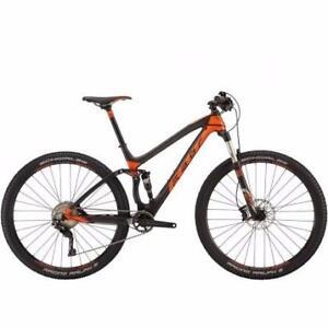 Buy Or Sell Mountain Bikes In Toronto Gta Bikes Kijiji