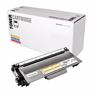 EP-26/EP-27/X-25/U Compatible Laser Toner Cartridge for Canon