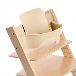 Baby set pour chaise haute Tripp Trapp de STOKKE