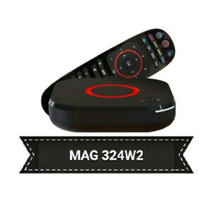 Best iptv subscription for no freezing, mag boxes, android boxes