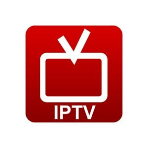 Cable Tv Stream (Local channels / No contract / Free trial)