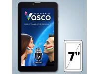 Vasco Translator Premium
