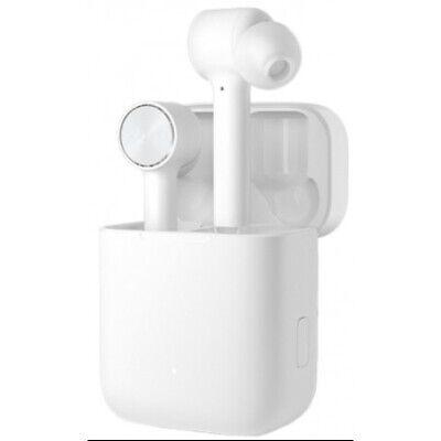 Auricular Xiaomi Mi True Wireless Earphones Blanco Bluetooth, Auriculares