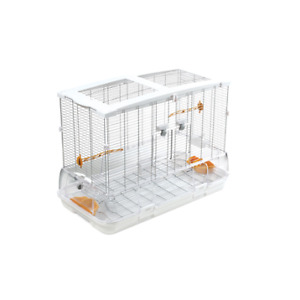 looking to buy birdcage for a couple of budgies