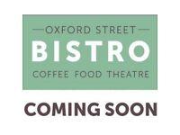 Kitchen Supervisor & Kitchen Staff required to work in the new Oxford Street Bistro - Palace Theatre