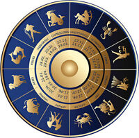 Astrology consulatation -Match making, Horoscope, Predictions