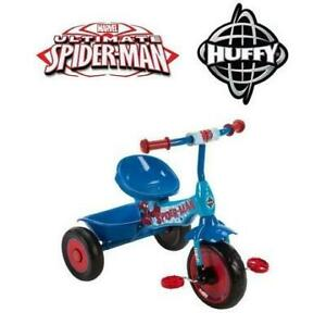 Spiderman Buy Or Sell Kids Bikes In Ontario Kijiji Classifieds