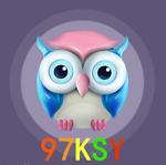 97ksky