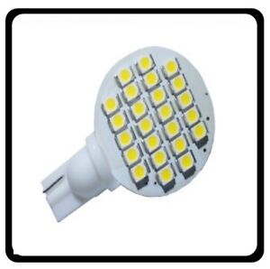 RV and Camping LED Lighting