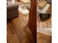 laminate floor fitter quick free low quotes with quick start dates
