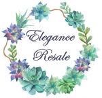 Elegance Resale