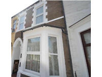 3 Bedroom House to Let (Rent) £800 pcm