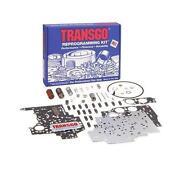 4L85E Transmission