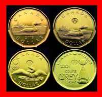 COINS_LOONIES_COINS