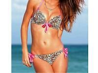 sexy bikini M