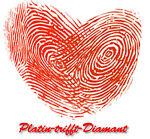 platin-trifft-diamant-shop