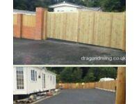 Basingstoke mobile homes