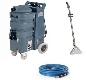 Carpet Cleaning Business for sale....