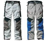 BMW Rallye Pants