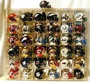 Chrome Mini Helmet