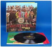 Sgt Pepper Mono