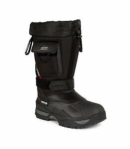 "Baffin Endurance Boots Paid $265 plus taxes at "" Marks """