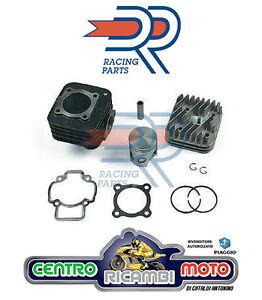 Gruppo-Termico-Cilindro-Maggiorato-DR-D-48-70-cc-Piaggio-Zip-Fast-Rider-50-2T