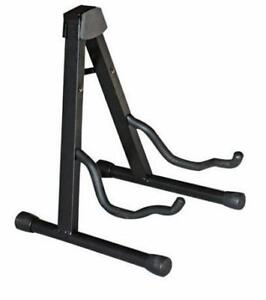 Music Stands, Guitar Stands, Mic Stands, Flute, Clarinet, Saxophone Trumpet Stand Keyboard Stand www.musicm.ca Brand New