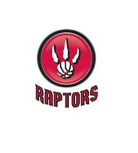 Toronto Raptors vs. Washington Wizards Mar. 1 ***Center Court***